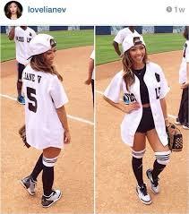 best 25 baseball jersey ideas on pinterest jersey