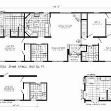 jim walter home floor plans jim walters homes floor plans inspirational high ceiling house