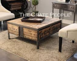 shipping crate coffee table free shipping coffee table for wine lovers french wine