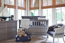 Babi Italia Eastside Crib by 100 Babi Italia Crib Reviews Crib Recall At Target Baby Crib