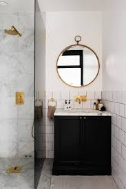 Carrara Marble Bathroom Ideas Bathroom Chic Shower Floor Tile Design Ideas Made Of Granite In
