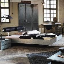 meuble chambre ado lit ado lit et mobilier chambre ado lit pour adolescent lit 1