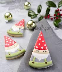 266 best cookies tutorials images on pinterest cookie tutorials