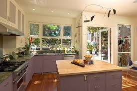 custom kitchen cabinets san francisco favorite san francisco kitchen remodels