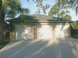 3 Car Garages New 3 Car Garages Home Design Furniture Decorating Fantastical