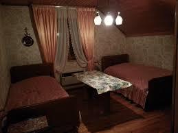 chambre d hote rixheim chambre meublée a louer rixheim chez catherine rixheim 79313