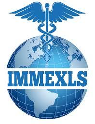 immexls the international medical marketplace u0026 expo with