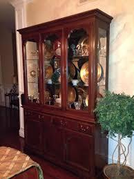 drexel heritage dining room set antique appraisal instappraisal
