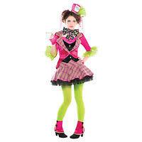 Halloween Costumes Kitty Cheshire Costume Kids Halloween Fancy Dress