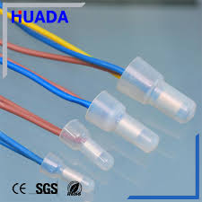 wire connector wire connector suppliers and manufacturers at