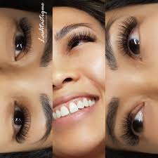 3d extensions 3d lash extensions sydney russian volume lashes lashtastique