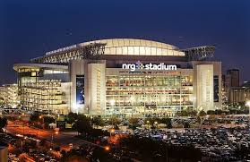 Venues In Houston The Best Sports Venues In Houston Cooglife