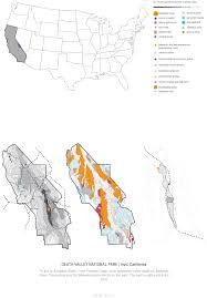 Death Valley Map Death Valley Research U2014 Hnnhsllrs