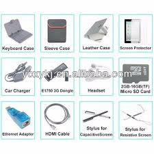 wholesale cheap price free download mobile movies poe tablet pc