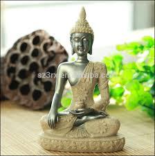 simple 10 buddha statues home decor design decoration of china