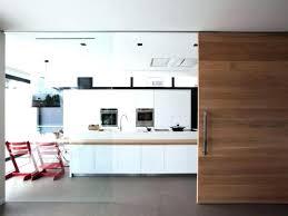porte coulissante separation cuisine porte coulissante separation cuisine porte coulissante porte