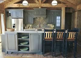 Cottage Kitchen Backsplash Kitchen Cabinets Full Size Of Kitchen Backsplash Ideas With