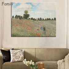 online get cheap flowers posters prints aliexpress com alibaba