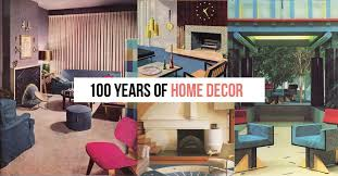 100 years of home decor shupilov real estate lifestyle