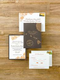 what does rsvp mean in english on an invitation 15 unexpected invite trends you u0027ll love