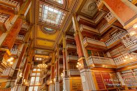 law library des moines photo law library iowa state capitol des moines