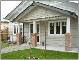 exterior house paint colour schemes nz u2013 painting best home