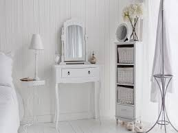 Dressing Vanity Table Bedroom Furniture Dressing Table For Small Bedroom Vanity Table