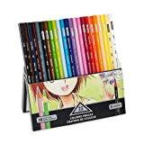 amazon best sellers best drawing pencils