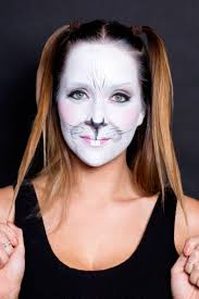 leopard halloween makeup ideas 307 best great halloween get ups images on pinterest costumes