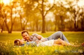 8 tips agar tak malas berhubungan saat program hamil