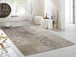 natural area rugs com house additions rosmore velour natural area rug u0026 reviews