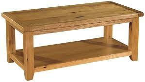 rustic oak coffee table beautiful oak coffee table coffee table rustic oak coffee tables