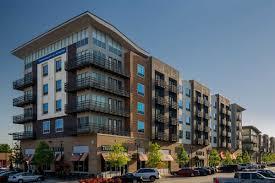 park avenue lofts u2014 execustay midwest
