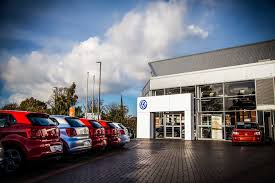 volkswagen fire listers volkswagen uk new u0026 used vw dealers