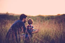 Setting Up A Blind Trust How And Why To Set Up A Life Insurance Trust For Your Children
