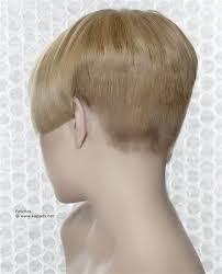 bobbed haircut with shingled npae bobbed haircut with shingled npae the history of the bob