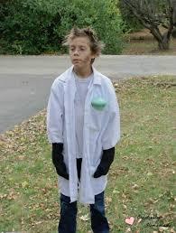 Cheap Halloween Costumes Kids Cheap Halloween Costumes Kids Cheap Homemade Halloween