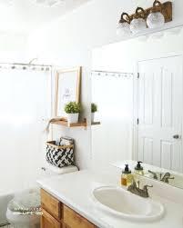 apartment bathroom storage ideas apartment bathroom storage ideas decorate apartment bathroom ideas