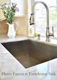 Top Rated Kitchen Sink Faucets Best 25 Kitchen Sink Faucets Ideas On Pinterest Apron Sink