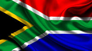 Flag Manufacturers Umsebe Healthcare Solutions