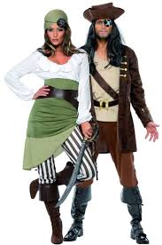 artemis halloween costume 17 best piratas images on pinterest make up costume and pirate