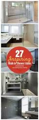 Roomy Nuance 17 Best Images About Popular Blog Articles On Pinterest Home