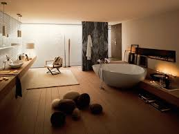 best light bulbs for bathroom with no windows bathroom ambient lighting mirror with cabinets ideas recessed