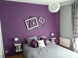 peinture chambre moderne adulte peinture chambre moderne on decoration d interieur adulte 53 toulon idees 714x536 jpg