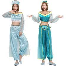 discount princess jasmine halloween costume women 2017 princess