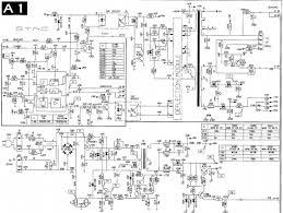 pcm circuit diagram zen ups schematic diagrams atmega32 avr