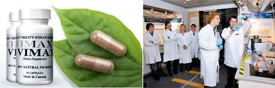 manfaat vimax asli canada agen vimax kapsul herbal