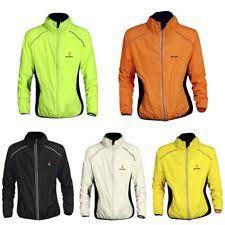 warm cycling jacket white cycling jackets ebay