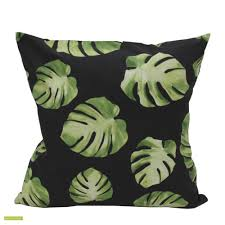 Home Decor Nz Online Contemporary Fabrics U0026 Homewares Shop Online Marimekko Shop