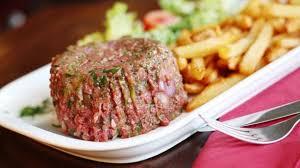 la cuisine des tontons les tontons 14ème in restaurant reviews menu and prices
